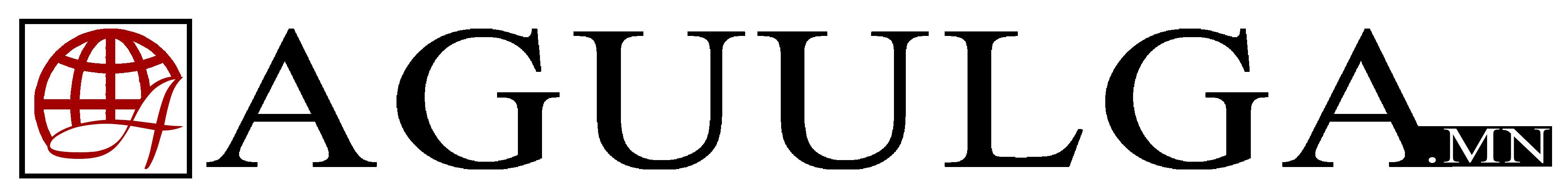 Агуулга.МН